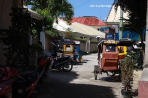 panagsama beach 3 9887 copyright