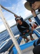 boat 7112 copyright