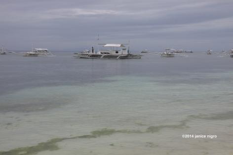 panglao beach copyright 0003