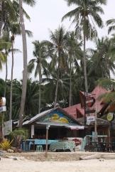 panglao beach copyright 0006