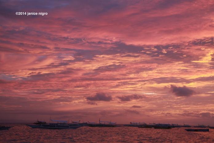 panglao beach copyright 0020