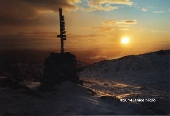 sunset_comp copyright