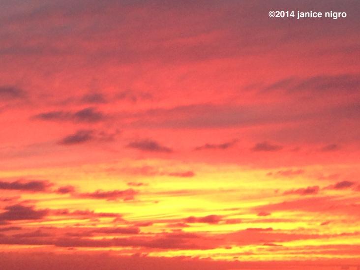 october 14 2014 copyright 1928 b