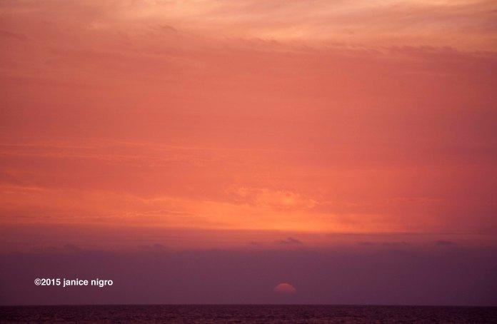 los angeles sunset 1092 adjusted copyright