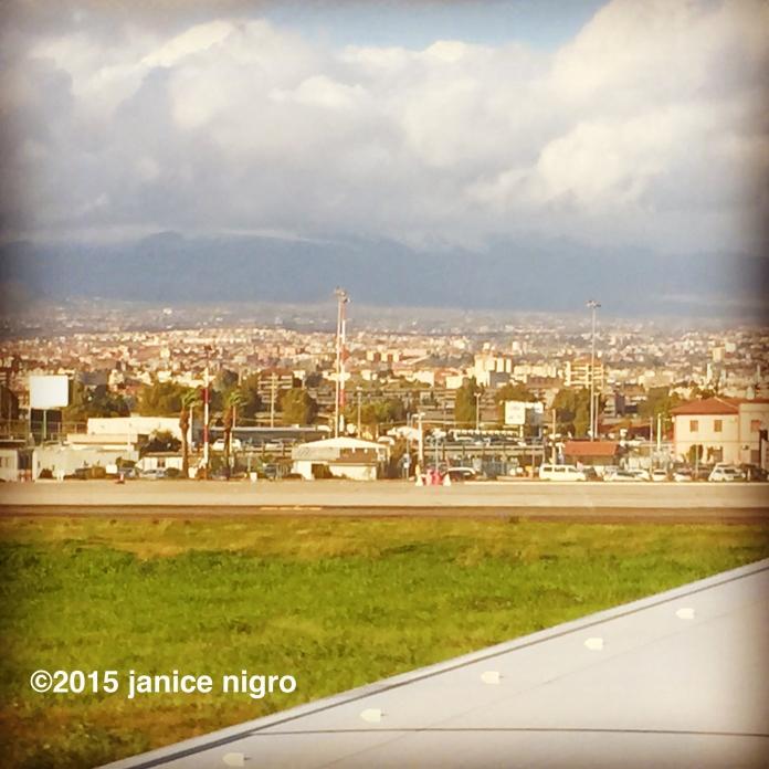 plane Sicilia 0480 copyright