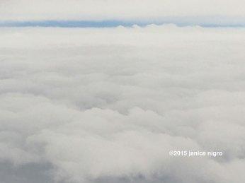 clouds Maui 0369 copyright