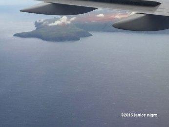 landing 0370 copyright