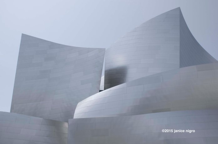 LA philharmonic 1440 copyright