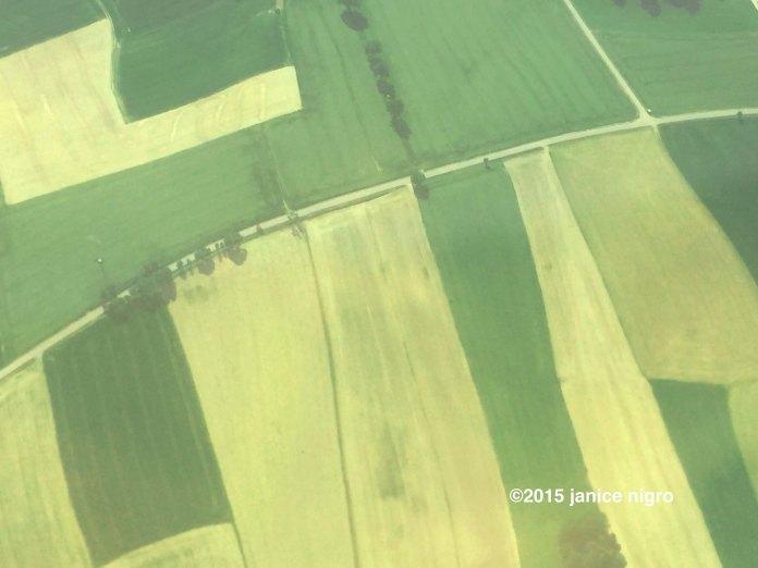 plane 1383 copyright