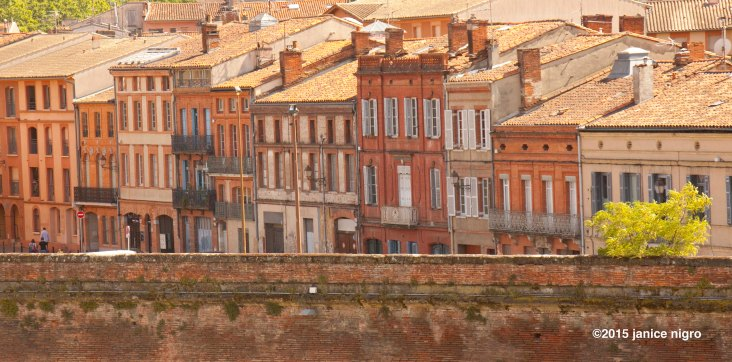 toulouse 1617 copyright