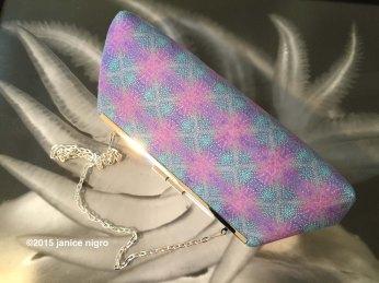 purple starfish copyright 0627