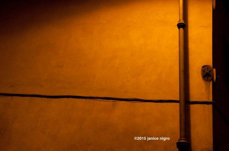 street lamp 5598 copyright