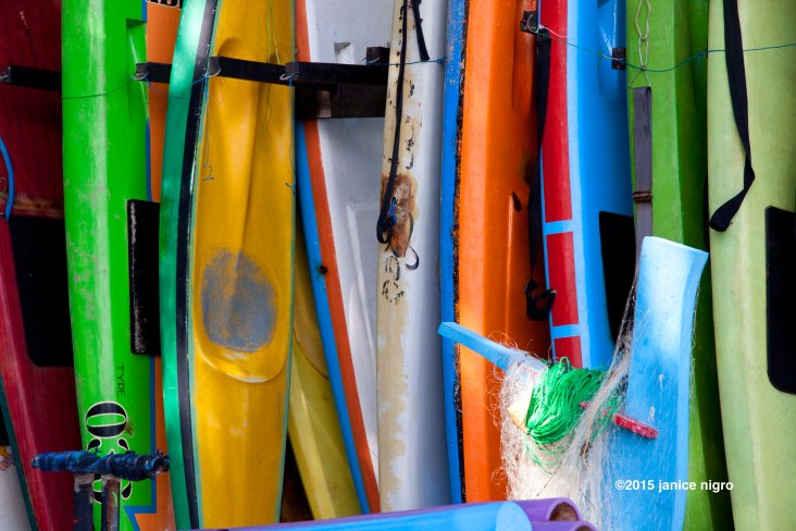 bali surfboard 6591 copyright
