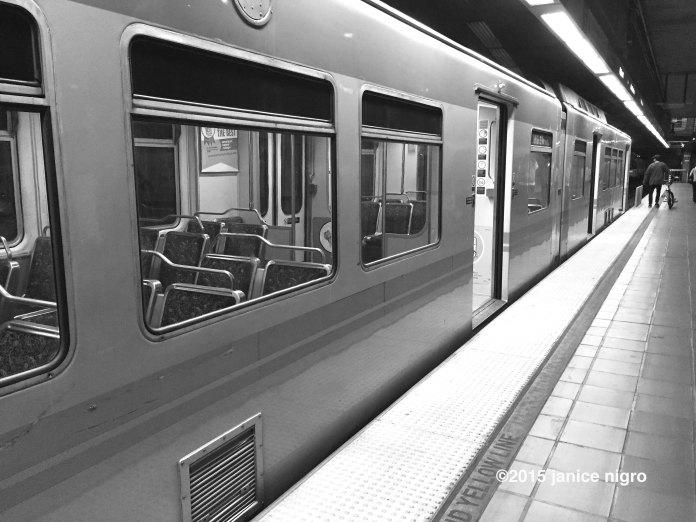metro 3489 copyright