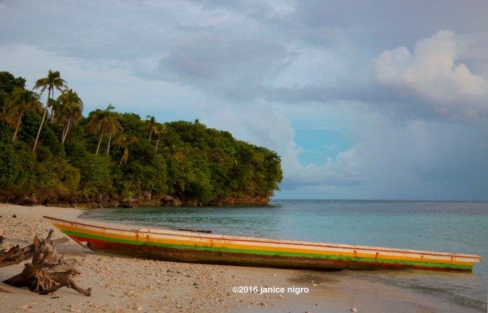 boat 7749 copyright