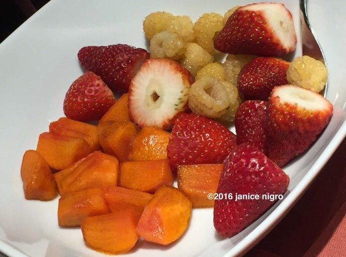 fruit 3938