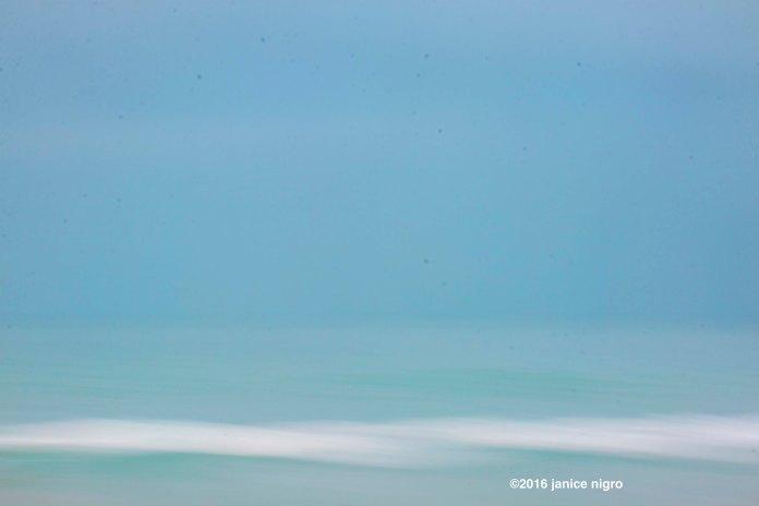 morning streak 9805 copyright