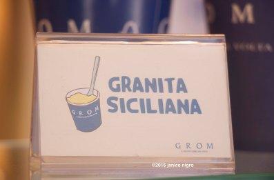 granita 1516