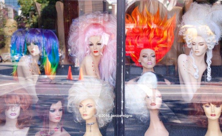 wigs 1625 copyright