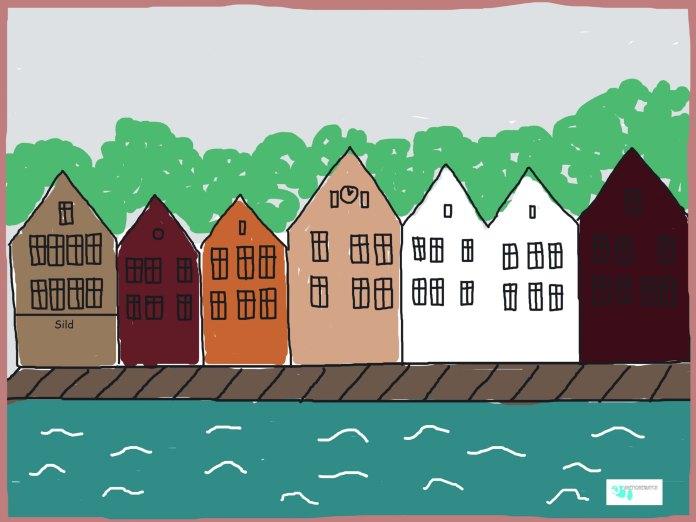 bergen-cartoon-final-low-resolution