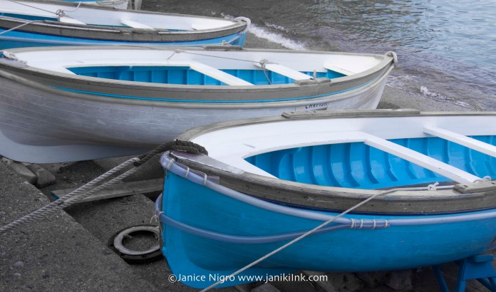 boats-cropped-6845-copyright