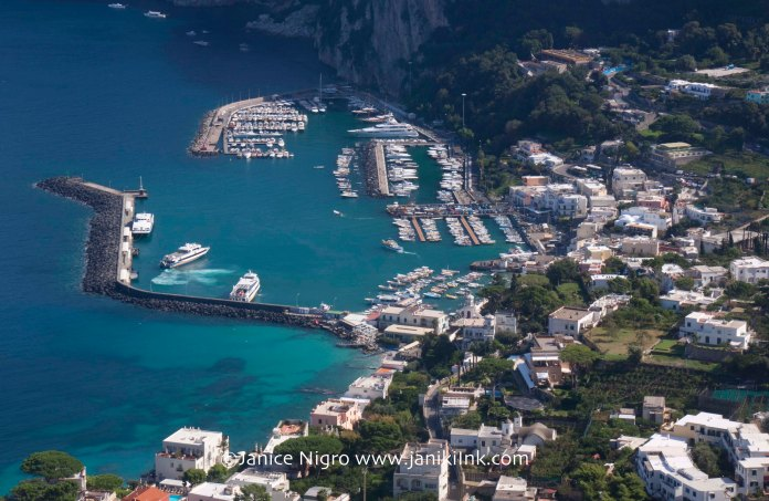 capri-cropped-6802-copyright