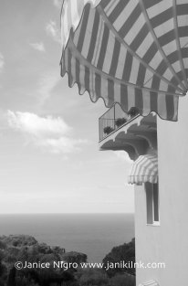 capri-hotel-bw-6454-copyright