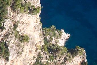 capri-sea-6576-copyright