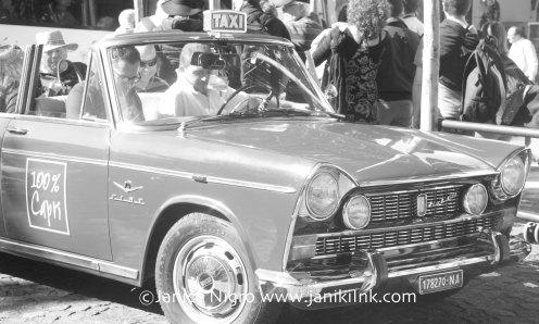 capri-taxi-bw-6484-copyright