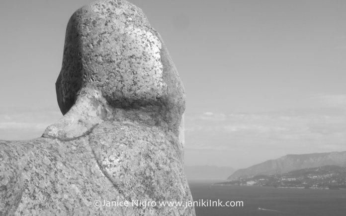 sphinx-6795-copyright