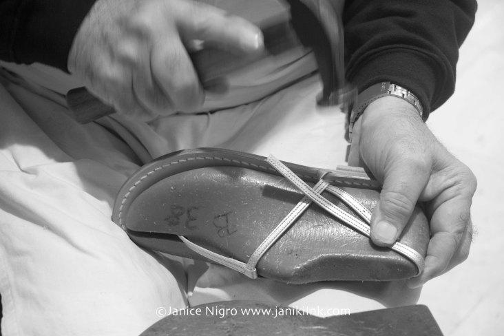 capri-sandal-6810