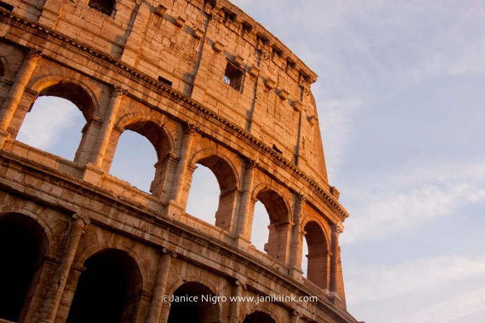 coloseum-7630-copyright