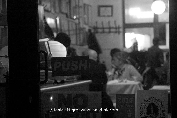 restaurant-6284