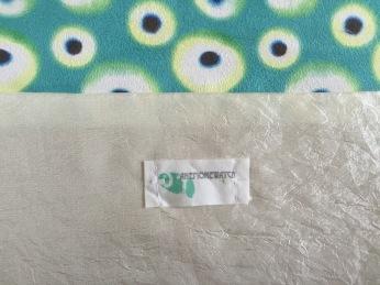 nudibranch-spots-inside-vegan-2-suede