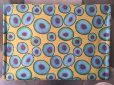 nudibranch-spots-purple-boho-chic-clutch-2271