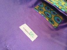 nudibranch-spots-purple-boho-chic-clutch-2273