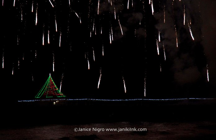 christmas-9226-copyright