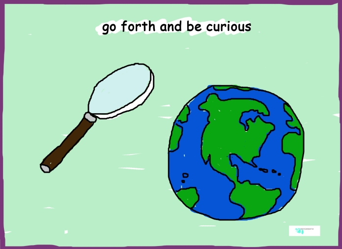 curious-world-cartoon