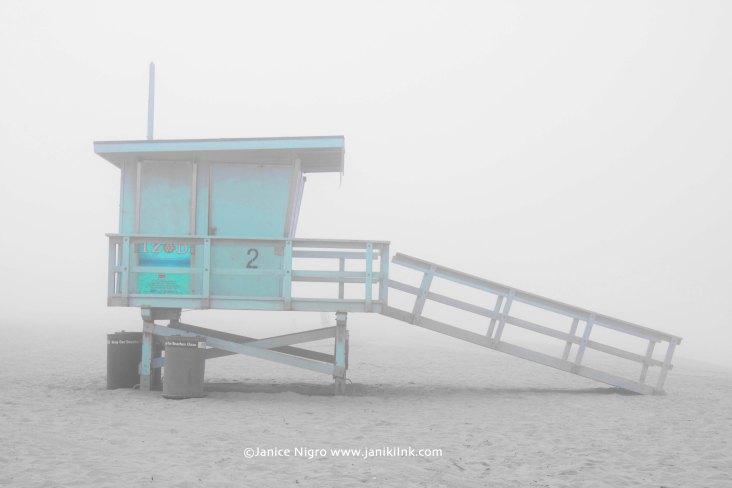 lifeguard hut 2 layered sat lighter 0326 copyright