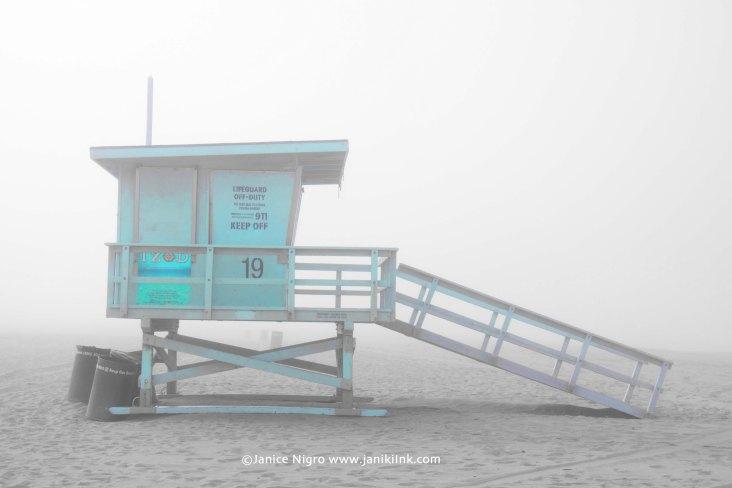 lifeguard hut layers merged sat 0365 copyright
