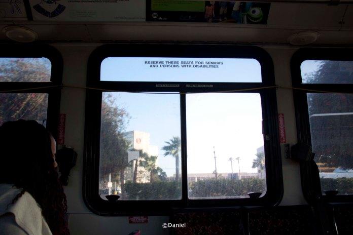bus 0890