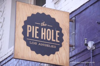 pie hole 1126 copyright