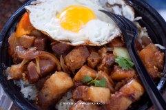 pork belly dish 1094 copyright