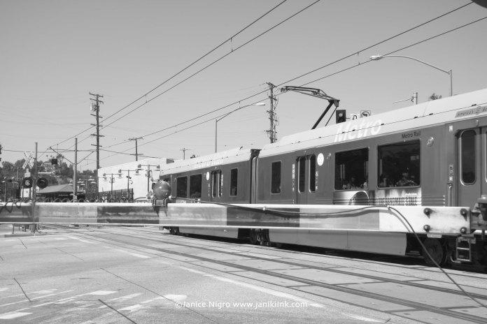 metro rail 1692 copyright