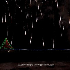 9 christmas 9226 copyright