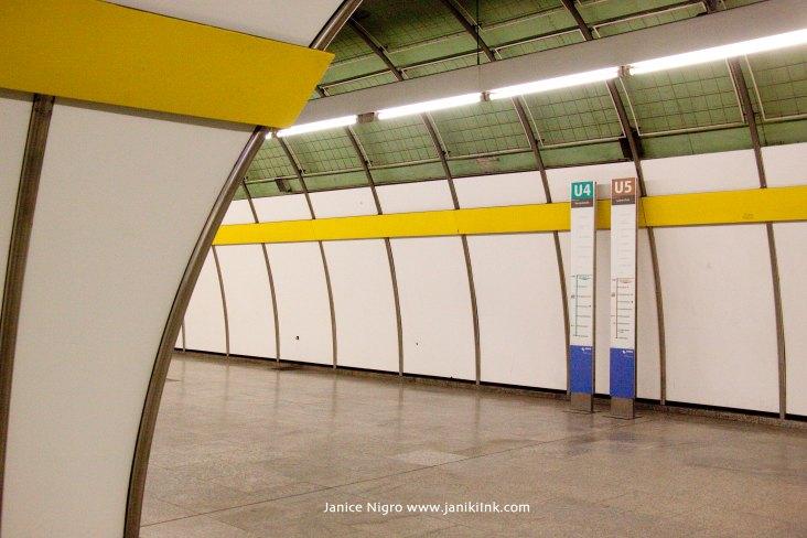 underground munich 6582 copyright
