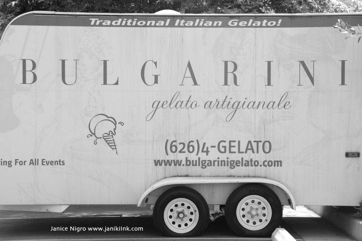 bulgarini gelato 9472 copyright