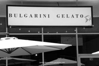 bulgarini gelato 9489 copyright