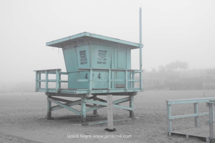 lifeguard hut 4 cyan sat 3 5897 copyright